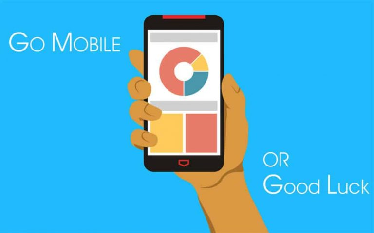 Google SEO for Mobile