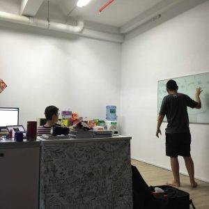Conducting WordPress Training