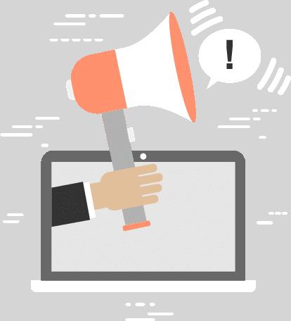 3_News_nobg Website Design Packages for SMEs