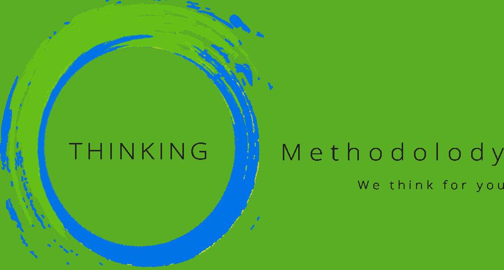 Thinking Methodolog for the Best SEO Agency