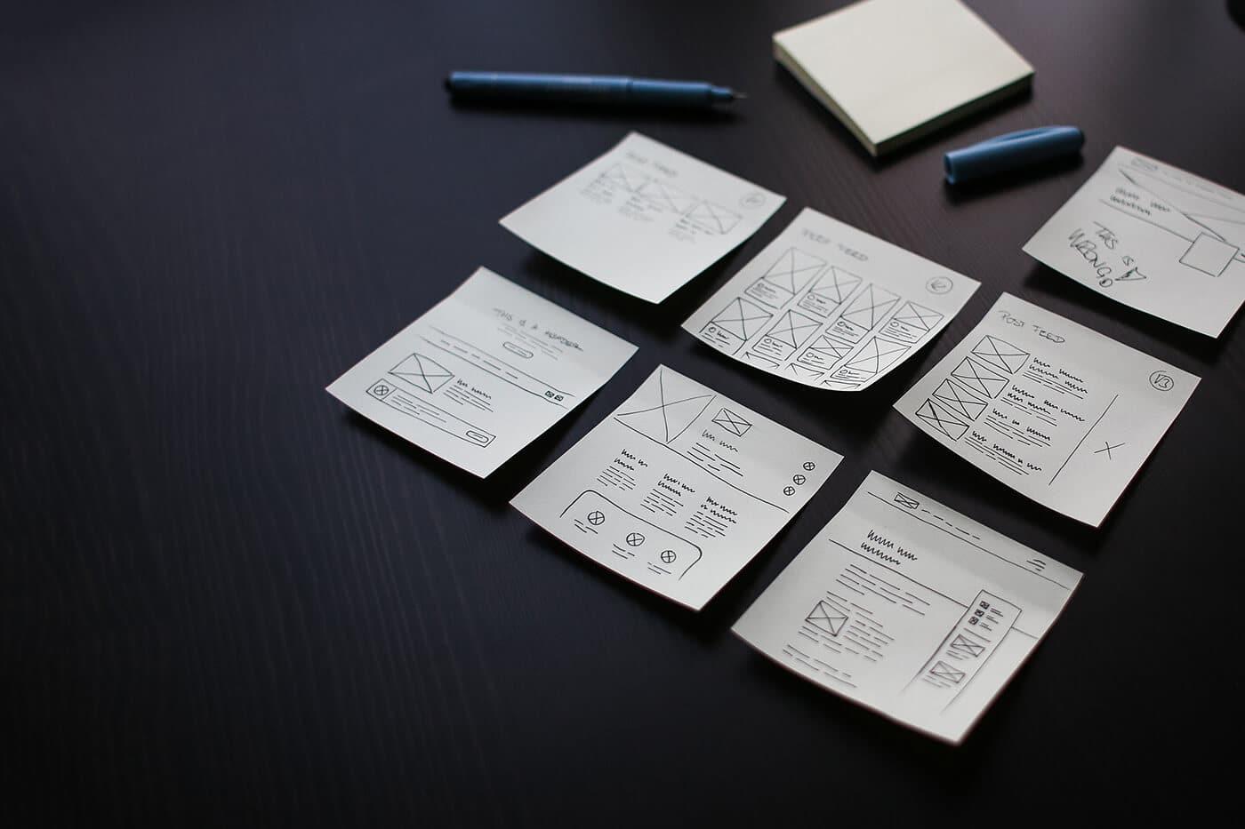 Thinking Notes 17