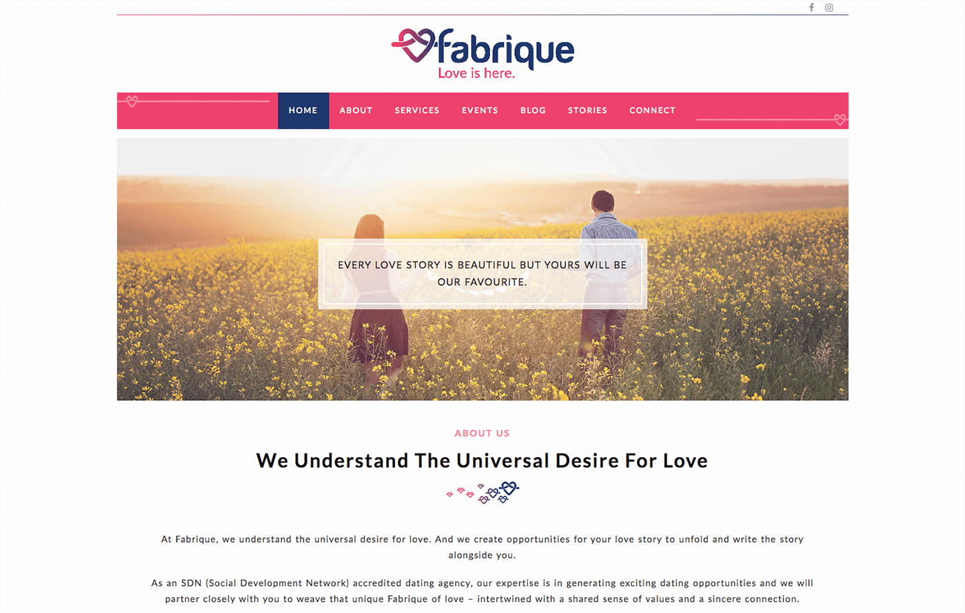 New-TN-Portfolio-April2017-FabriqueLove-1400px-001 Projects Showcase