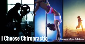 I-Choose-Chiropractic-300x157 SEO Services