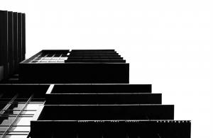 Thinking Notes Projects Showcase - StudioGoto Website