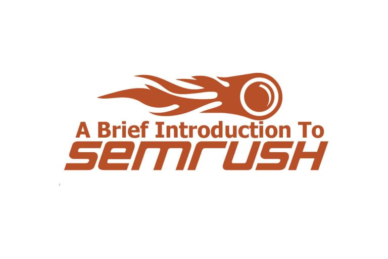 A Brief Introduction To SEMRush