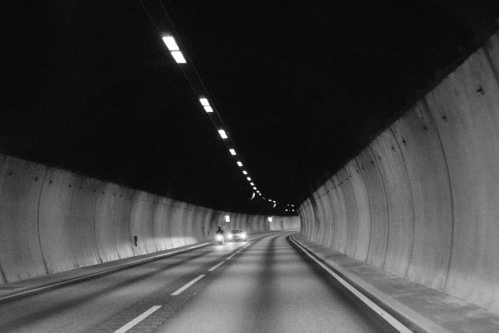 norwaytunnel-jaymantri-min-1024x683 The Top 50 Free Stock Photography Websites