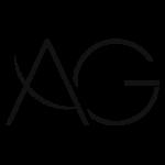 agx-photographie-150x150 SEO Services