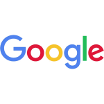 logo-google-150x150 The Ultimate Guide to SEO (2018)