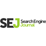 logo-searchenginejournal-150x150 The Ultimate Guide to SEO (2018)
