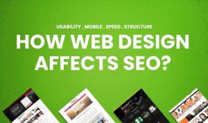 Web Design Services 13