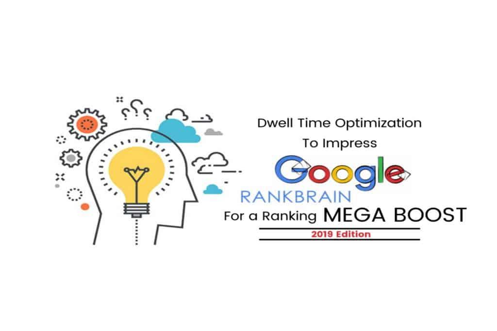 Dwell Time Optimization for Ranking Mega Boost 2019