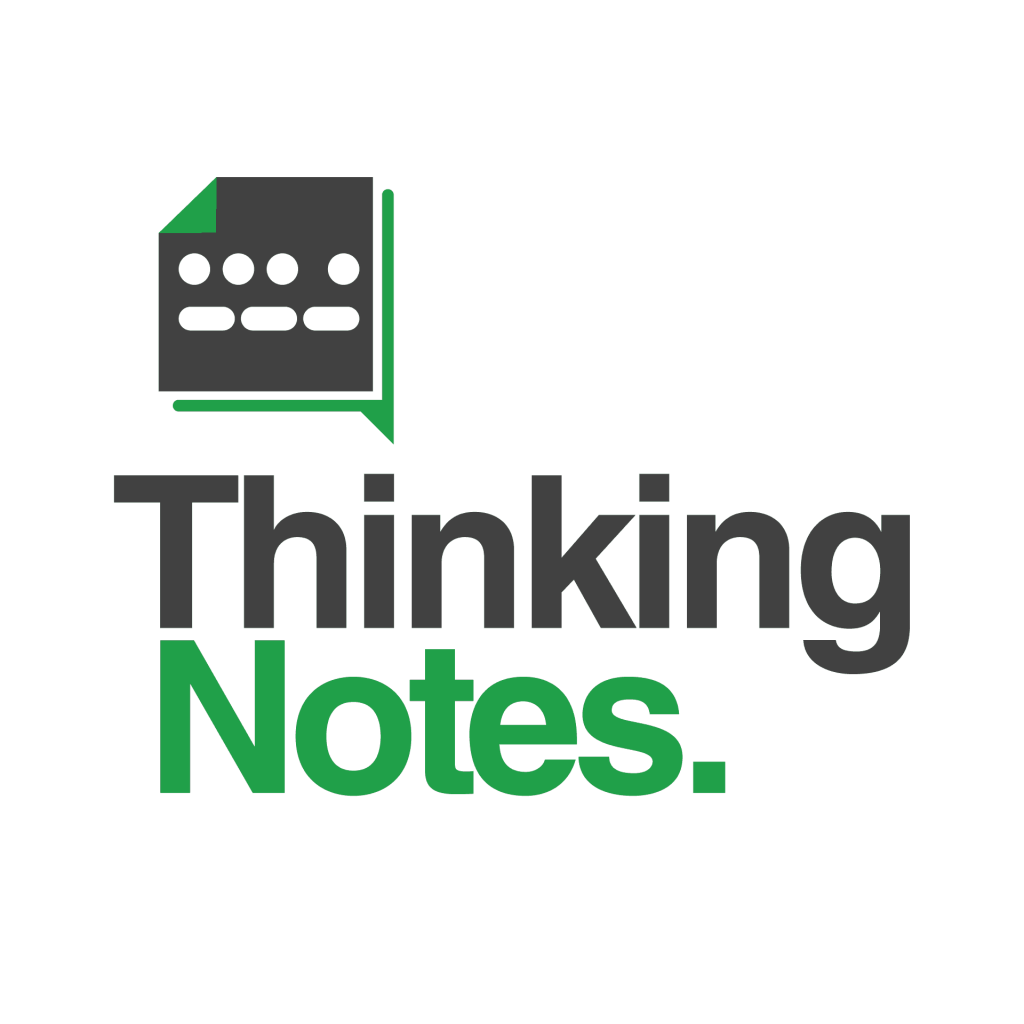 Thinking Notes - Best SEO Agency