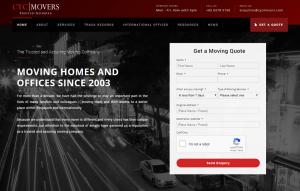 Web Design Services 2