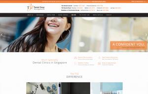 Web Design Services 4