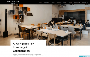 Web Design Services 11