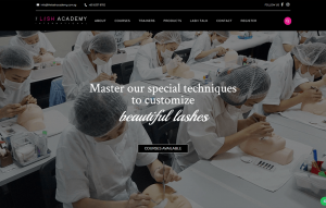 Web Design Services 3