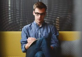 WordPress_Checklist
